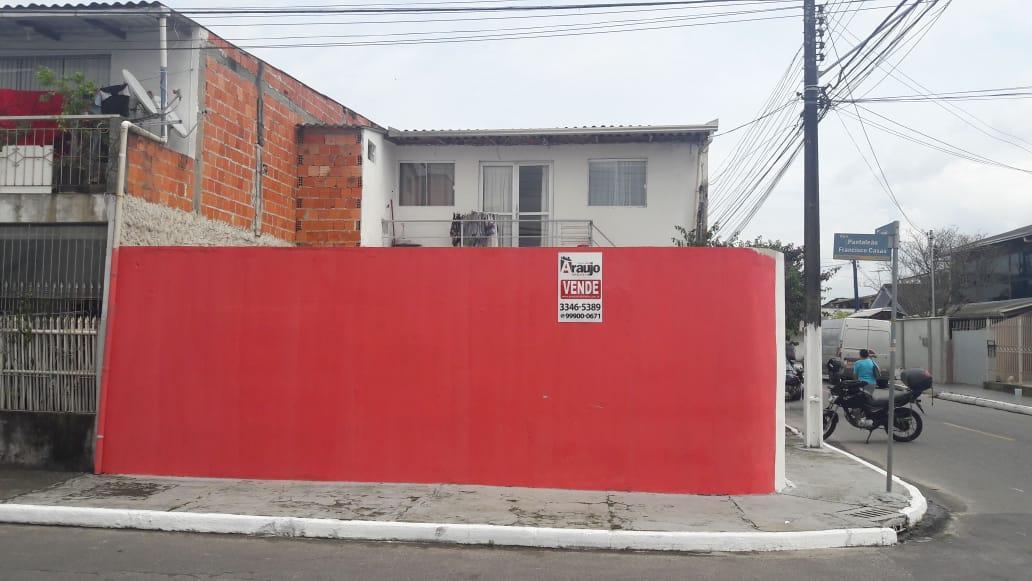 Casa de 1 quarto, Itajaí