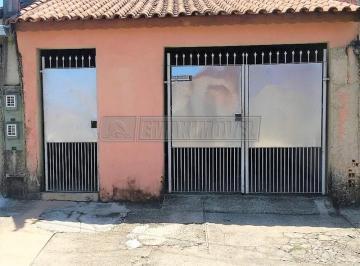 sorocaba-casas-em-bairros-jardim-santa-helena-16-12-2017_08-52-52-0.jpg