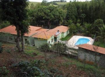 Sítio em Silva Jardim
