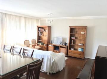 Excelente apartamento próximo ao Shopping Curitiba