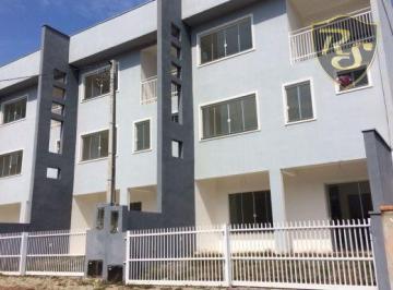 Casa de 3 quartos, Barra Velha