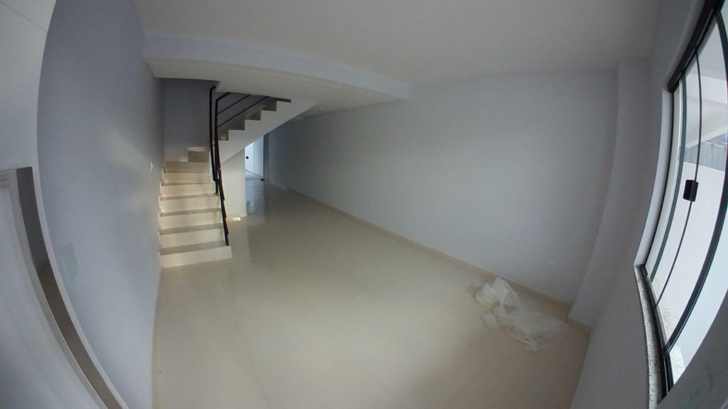 Casa de 3 quartos, Camboriú