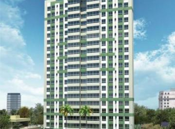 Apartamento Itacolomi Piçarras SC