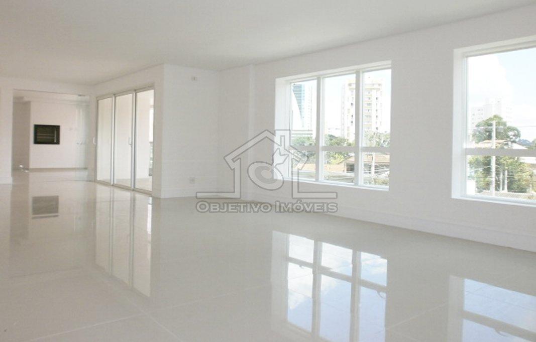 http://www.infocenterhost2.com.br/crm/fotosimovel/381453/106932553-apartamento-curitiba-alto-da-gloria.jpg