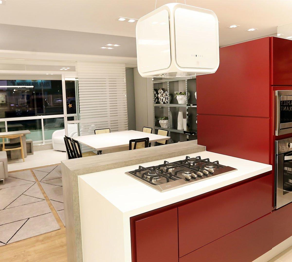 http://www.infocenterhost2.com.br/crm/fotosimovel/380239/106023322-apartamento-curitiba-boa-vista.jpg