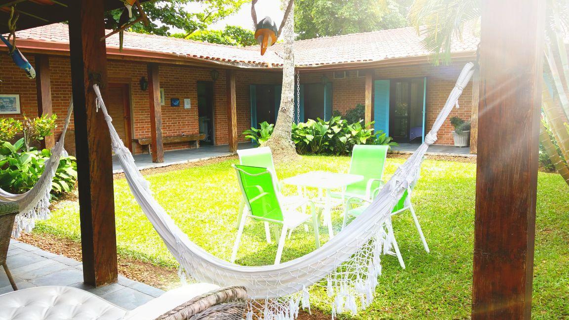 Casa em Venta em Balneário Praia do Pernambuco