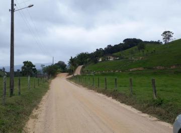 Rural de 2 quartos, São João Batista