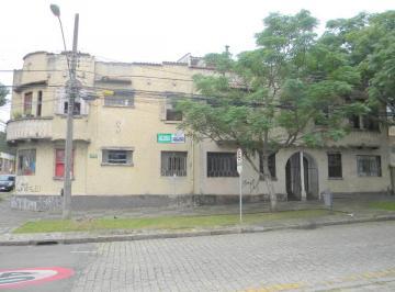 Casa de 0 quartos, Curitiba