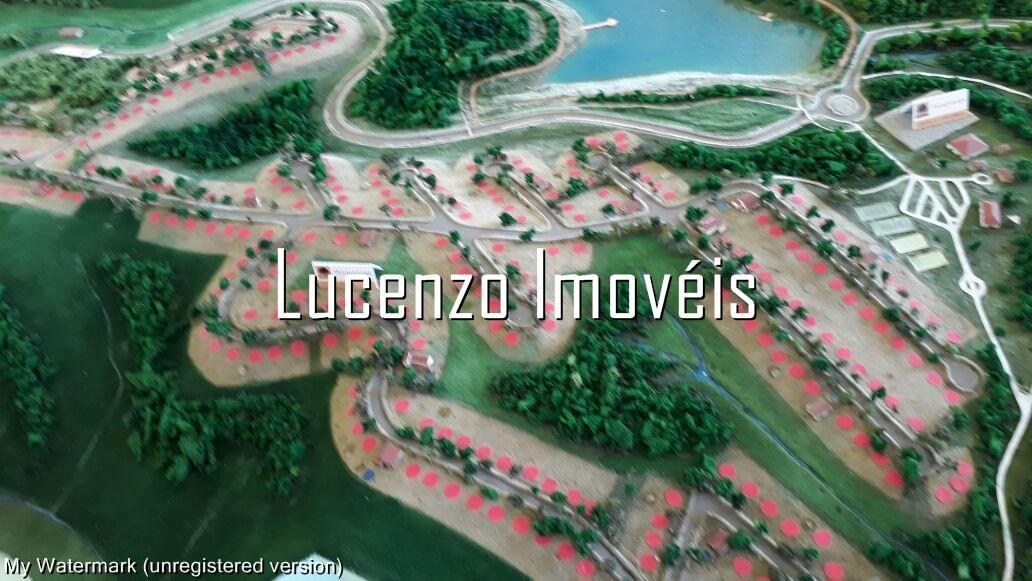 Lote Alto Padrão à Venda, 800 m² por R$ 155.000