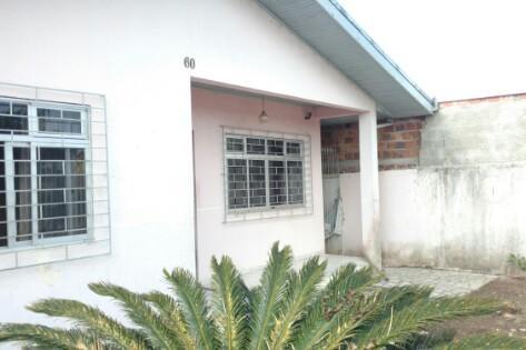 Casa de 3 quartos, Fazenda Rio Grande