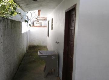 Casa de 3 quartos, Pinhais