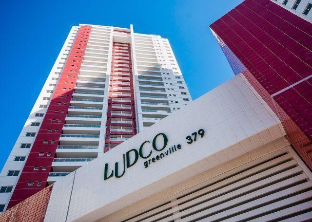 LUDCO GREENVILLE, OPORTUNIDADE UNICA!!