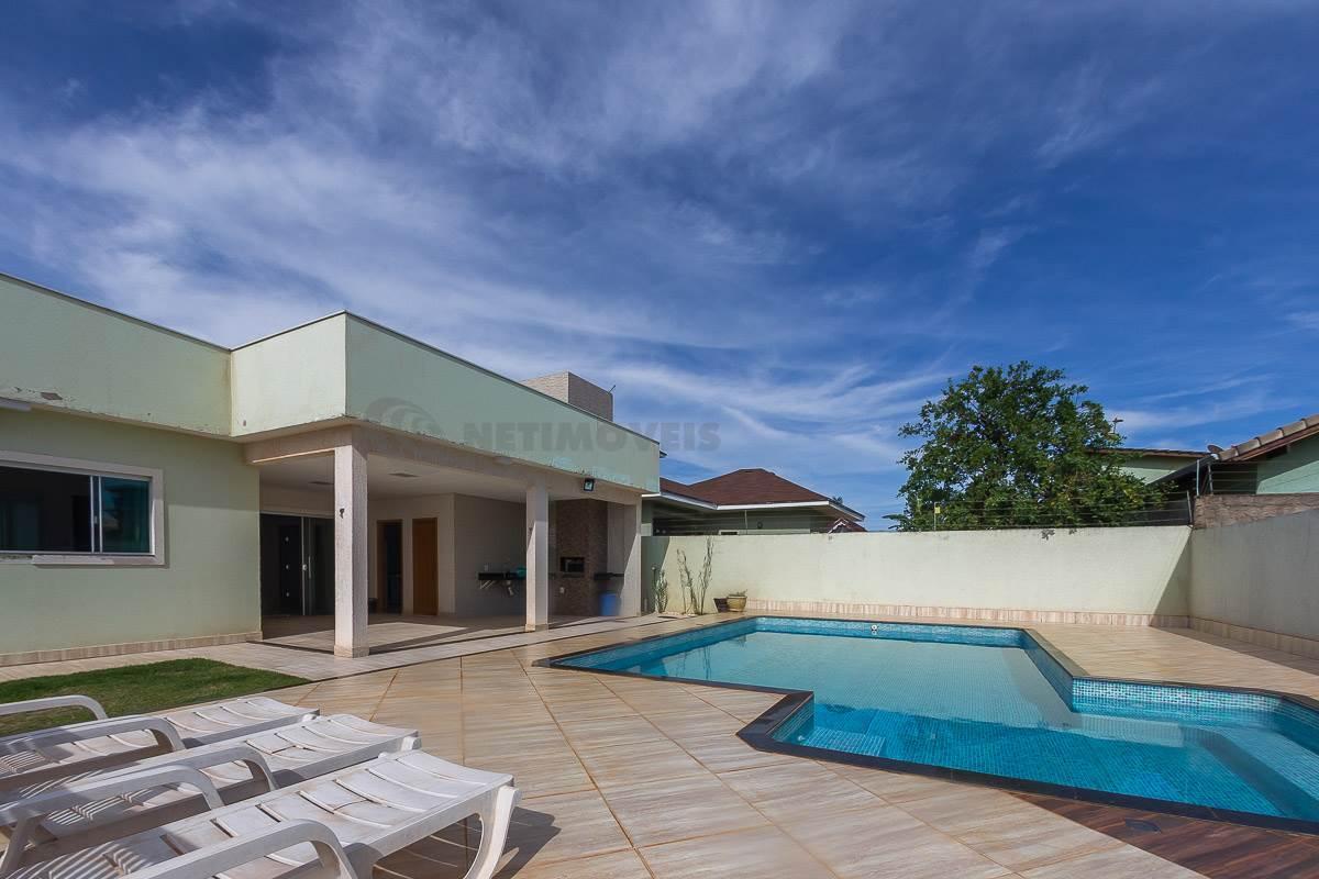 Casa venda com 3 quartos lago sul bras lia r 780 for Casa sul lago a 2 piani