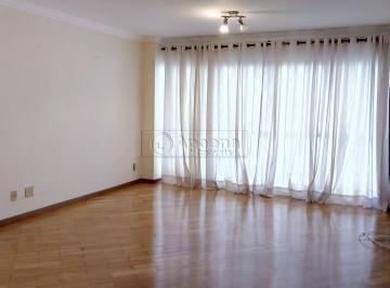 Apartamento Locacao