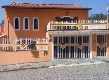 Casa de 0 quartos, Ribeirão Pires