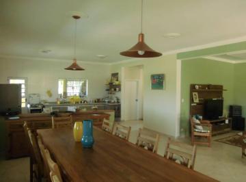 Rural de 6 quartos, Caçapava