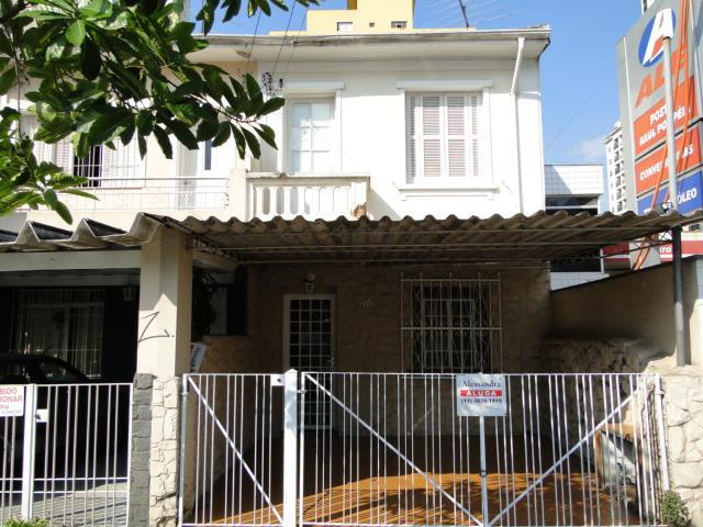 Casa para aluguel com 2 Quartos, Perdizes, São Paulo - R  2.200 - ID ... 77449abe05