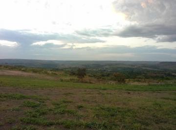 Rural de 1 quarto, Novo Gama