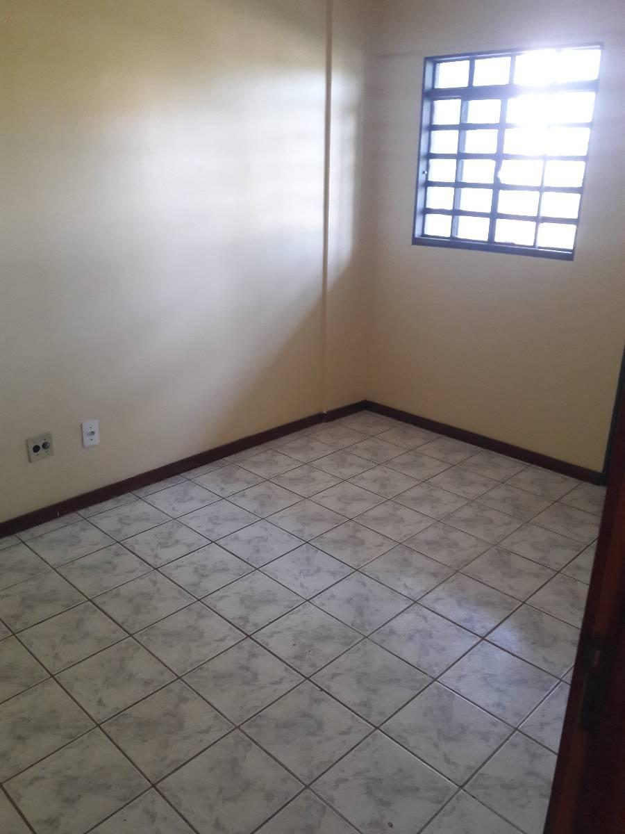 Apartamento 02 quartos, 02 varandas, sala, cozinha e banheiro