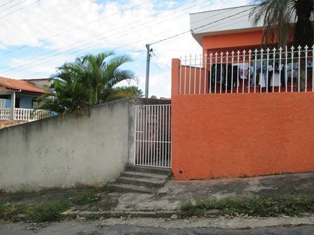 Casa para aluguel - na Ressaca