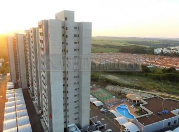 sorocaba-apartamentos-apto-padrao-wanel-ville-1-09-01-2018_11-32-06-0.jpg
