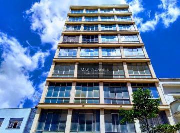 Andar Corporativo comercial para locação, Liberdade, São Paulo.