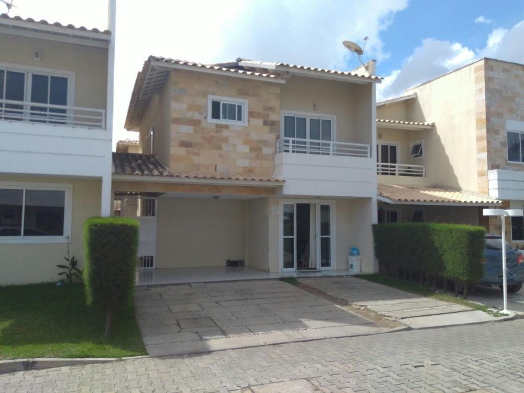 Casas 3 quartos duplex fortaleza centro venda waa2 for Piscina 24 horas madrid