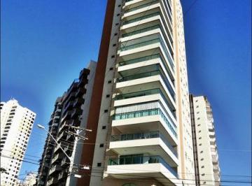 90aa6673521 Apartamentos à venda no Setor Nova Suiça