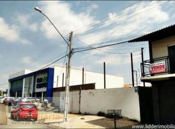 Comercial de 4 quartos, Goiânia