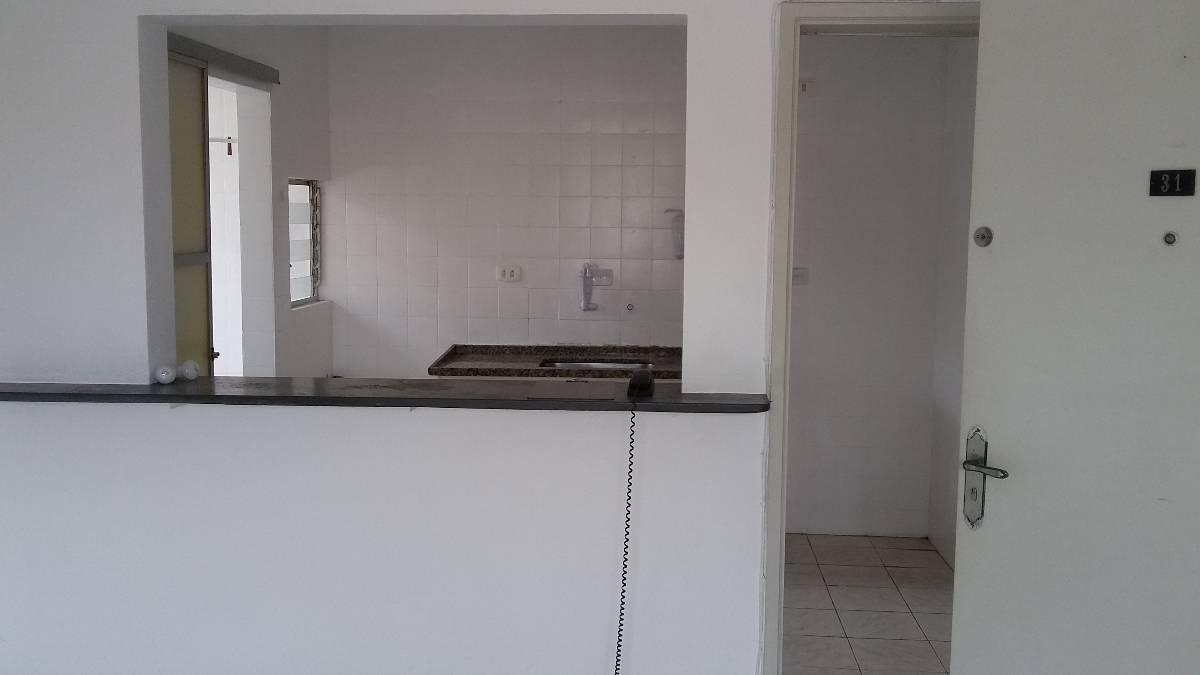 Apartamento de 3 dormitórios no Morumbi Sul
