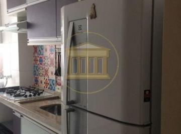 Apartamento de 2 quartos, Pindamonhangaba
