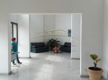 suzano-apartamentos-padrao-vila-costa-16-03-2017_10-36-34-0.jpg
