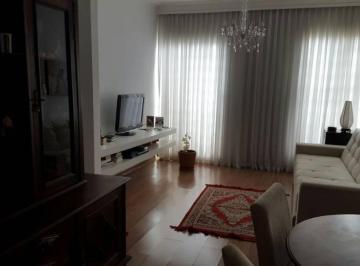 Apartamento de 2 quartos, Jacareí