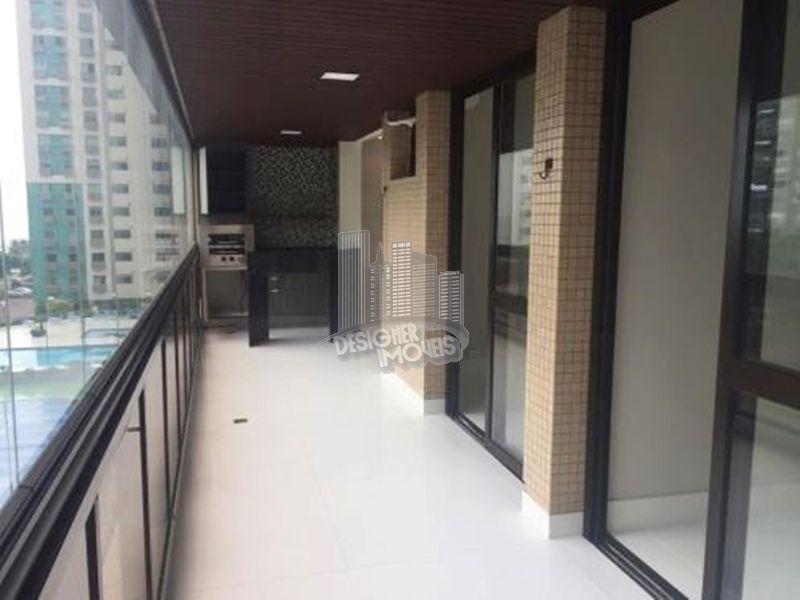 Apartamento À VENDA, Barra da Tijuca, Rio de Janei