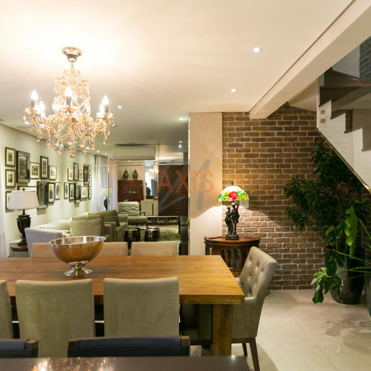 http://www.infocenterhost2.com.br/crm/fotosimovel/412945/100878121-apartamento-curitiba-champagnat_marcadagua.jpg
