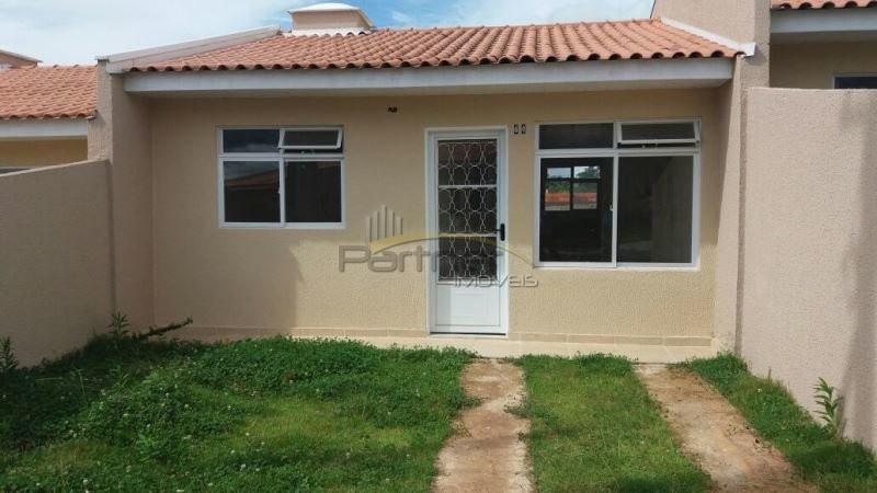 http://www.infocenterhost2.com.br/crm/fotosimovel/550780/115108484-casa-em-condominio-araucaria-boqueirao.jpg