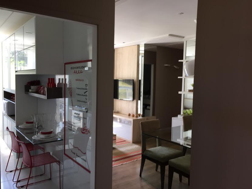 Apartamento de 0 quartos, Cidade Ocidental