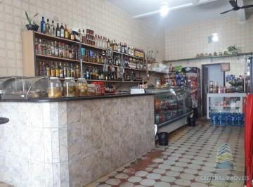 Comercial , Praia Grande