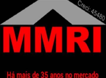 338200-LOGO_MMRI