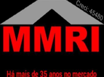 233700-LOGO_MMRI