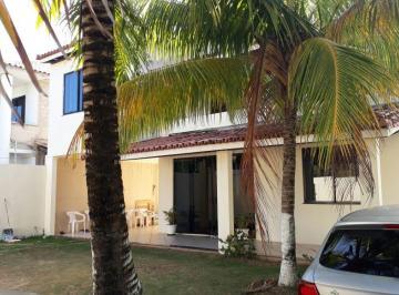 Casa de 6 quartos, Lauro de Freitas