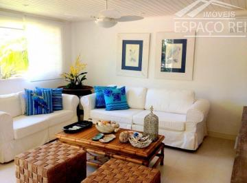 Casa à venda - em Baia Formosa