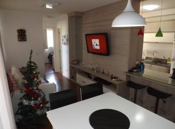 http://www.infocenterhost2.com.br/crm/fotosimovel/417279/101452381-apartamento-curitiba-pinheirinho.jpg