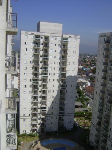 2545_apartamento-areia-branca-santos-imagem-298527e708b5491dd76b7eb9df092bbab55761f.jpg