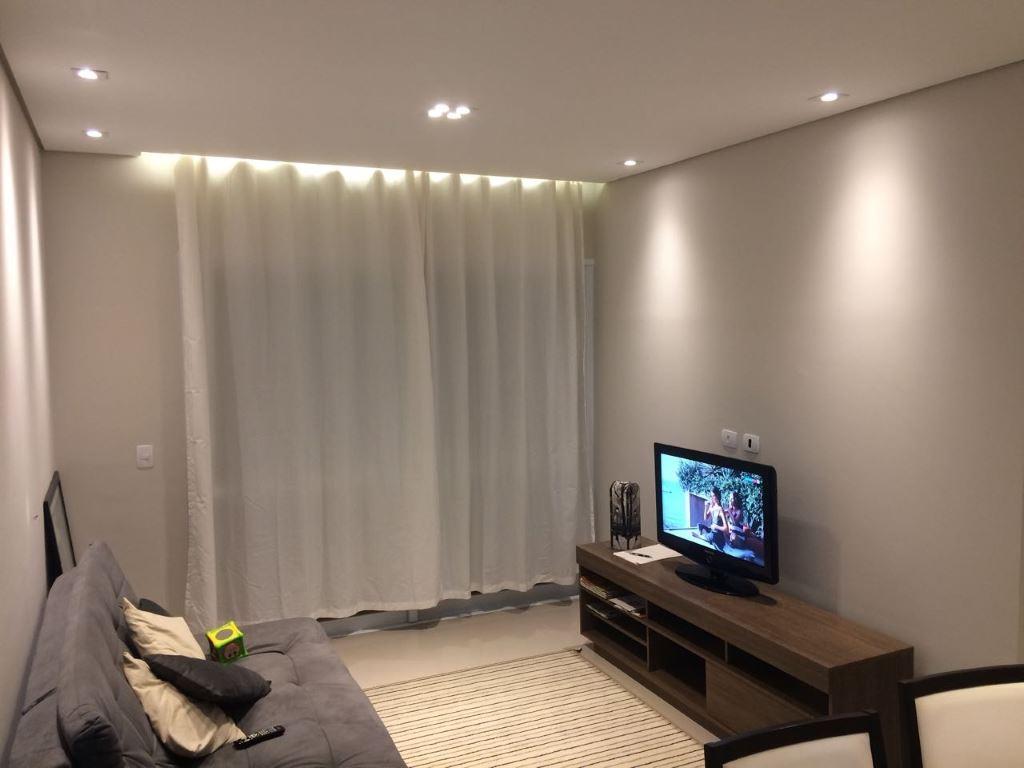 2549_apartamento-gonzaga-santos-imagem-298360e948bfc5f697c2d9ad03b5c7fea80a522.jpeg