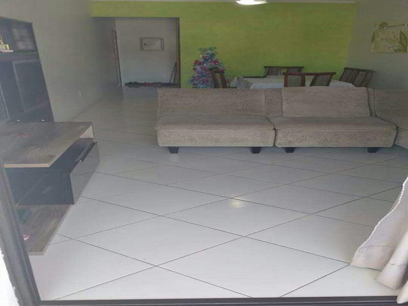 2562_apartamento-catiapoa-sao-vicente-imagem-298616e4befb01e8202316ce96ca6953654789c.jpeg
