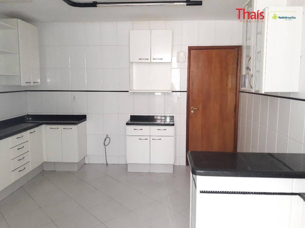 19- Cozinha