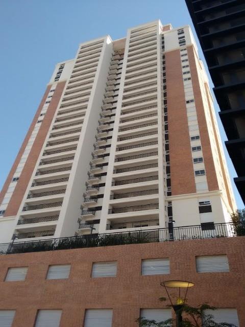 Apartamento a venda no Alta Vista - Jundiaí - São Paulo 155 m²