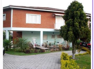 Casa de 4 quartos, Mairiporã