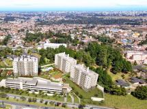 Apartamento 2 Dormitórios - 53 m2 Privativos - últimas unidades!